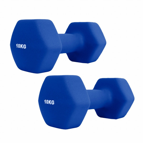 ダンベルセット カラーダンベル 10kg 2個セット エクササイズ 鉄アレイ ウエイトトレーニング 筋トレ ダイエット|weimall|08