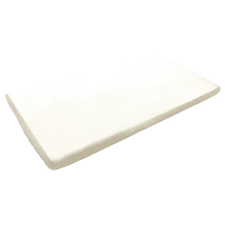 マットレス シングル 高反発 厚み10cm 硬め175N 全2色 カバー付き 体圧分散 腰痛 ベッド 寝具 洗濯可能 ノンスプリングマットレス 敷き布団 WEIMALL weimall 18