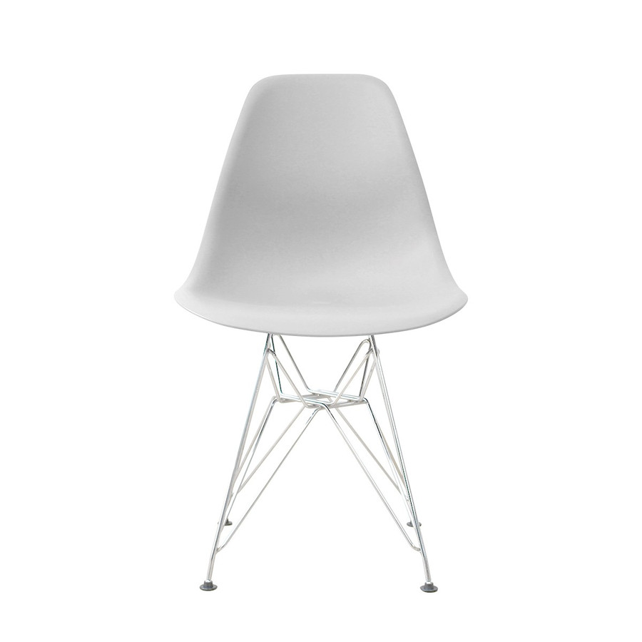 イームズチェア ダイニングチェア DSR スチール脚 全4色 eames リプロダクト 椅子 イス ジェネリック家具 北欧  デザイナーズ シェルチェア|weimall|12
