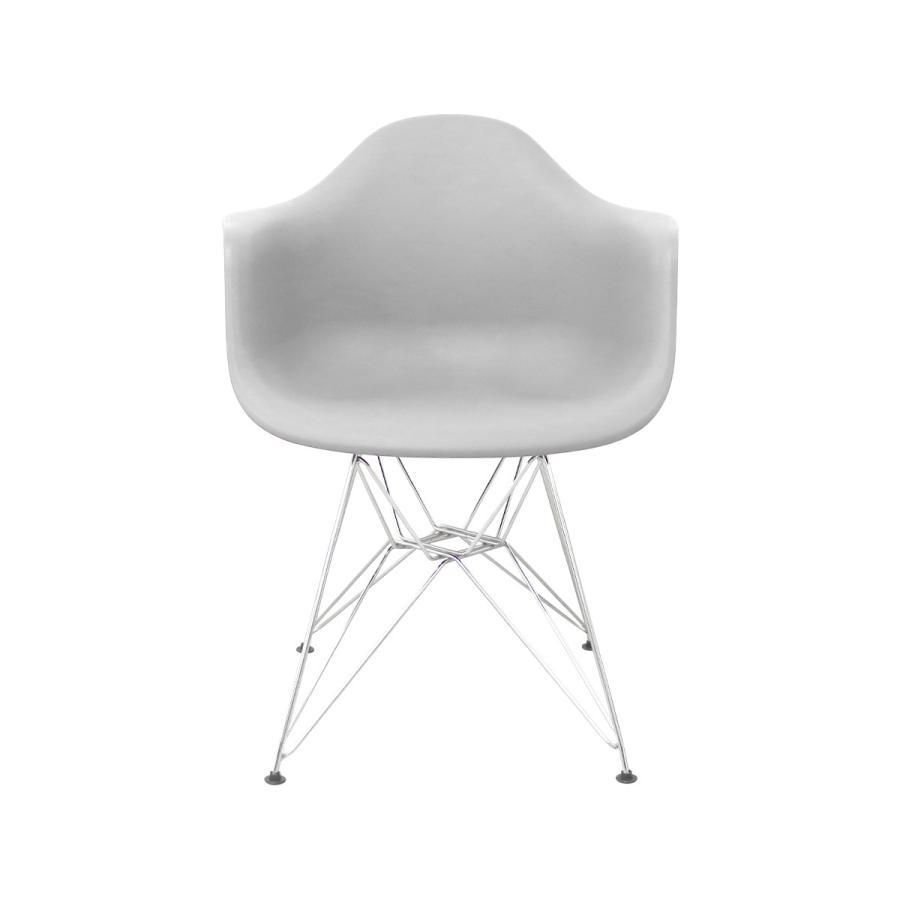 イームズチェア ダイニングチェア DAR スチール脚 全4色 eames リプロダクト 椅子 イス ジェネリック家具 北欧  デザイナーズ シェルチェア|weimall|12