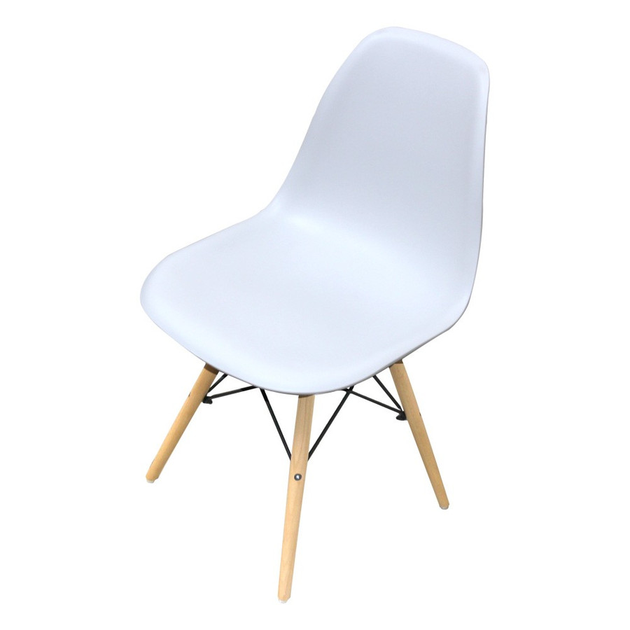 WEIMALL イームズチェア リプロダクト シェルチェア DSW eames チェア 椅子 イス ジェネリック家具 北欧 ダイニングチェア|weimall|13