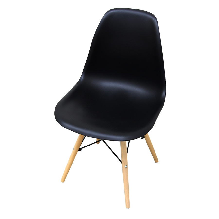 WEIMALL イームズチェア リプロダクト シェルチェア DSW eames チェア 椅子 イス ジェネリック家具 北欧 ダイニングチェア|weimall|14