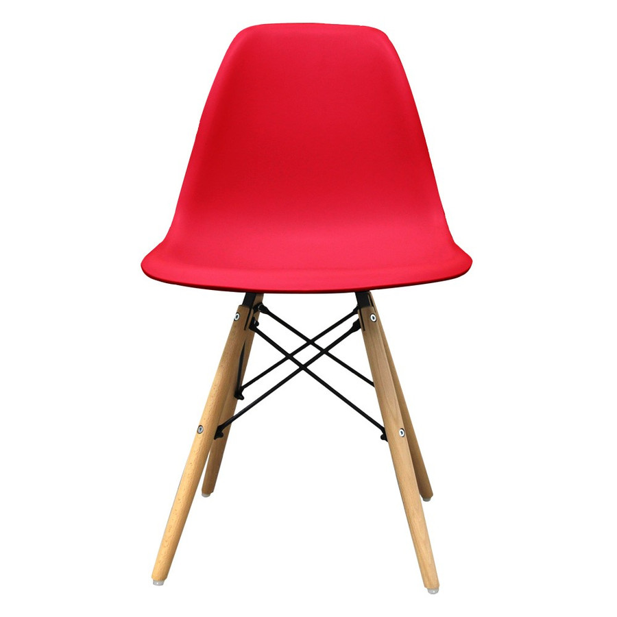 WEIMALL イームズチェア リプロダクト シェルチェア DSW eames チェア 椅子 イス ジェネリック家具 北欧 ダイニングチェア|weimall|15