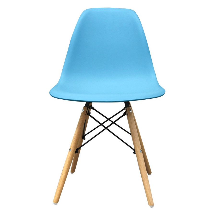 WEIMALL イームズチェア リプロダクト シェルチェア DSW eames チェア 椅子 イス ジェネリック家具 北欧 ダイニングチェア|weimall|16