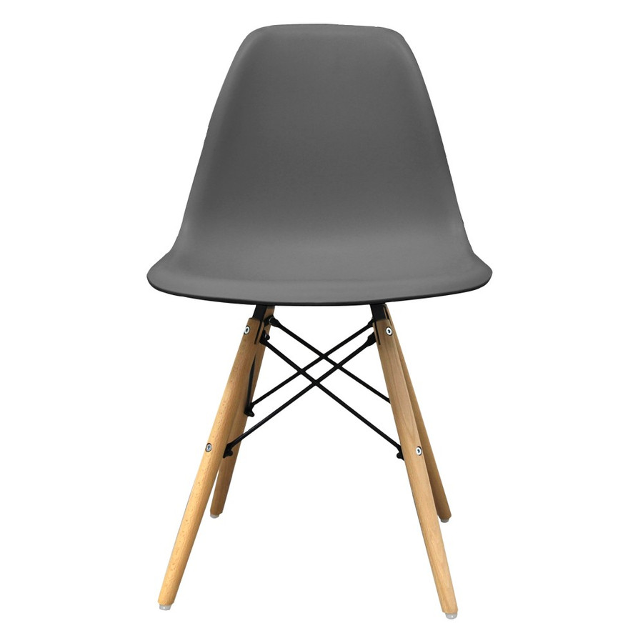 WEIMALL イームズチェア リプロダクト シェルチェア DSW eames チェア 椅子 イス ジェネリック家具 北欧 ダイニングチェア|weimall|20