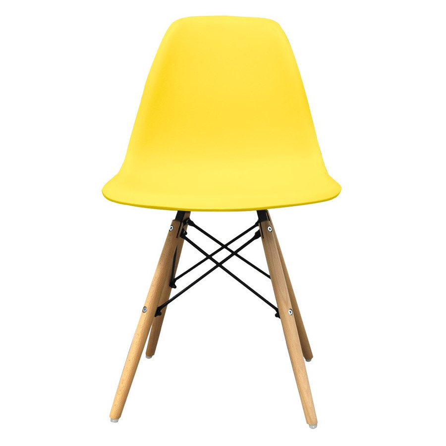 WEIMALL イームズチェア リプロダクト シェルチェア DSW eames チェア 椅子 イス ジェネリック家具 北欧 ダイニングチェア|weimall|18