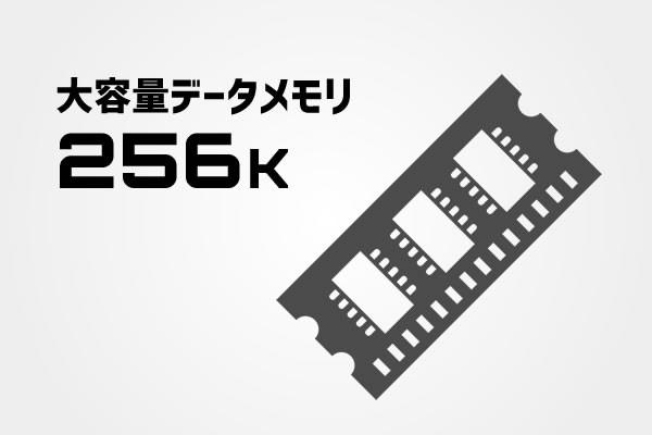 MODEL 1660 サイファーラボ Cipher LAB 大容量データメモリ搭載