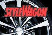 StyleWagon