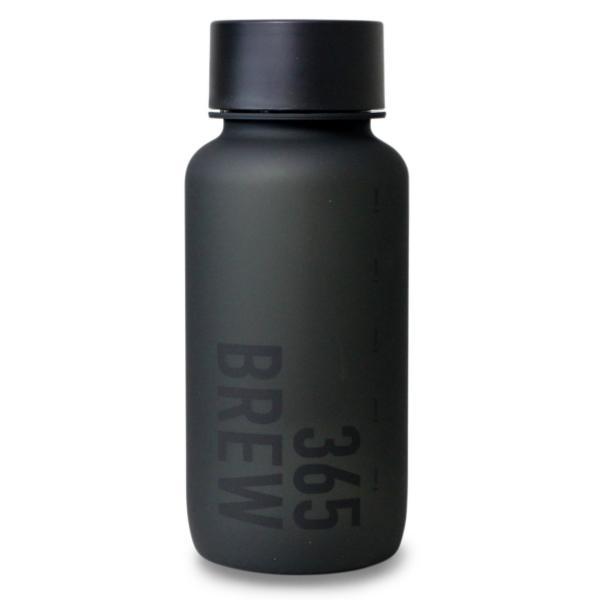 WEMUG BREW BOTTLE 水出しコーヒー・水出しティーボトル|wemug|12