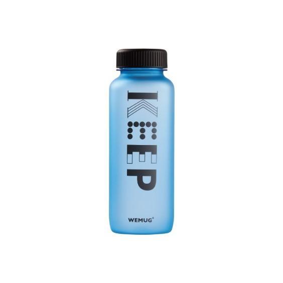 WEMUG KEEP ENERGY S650  ウォーターボトル 650ml|wemug|11