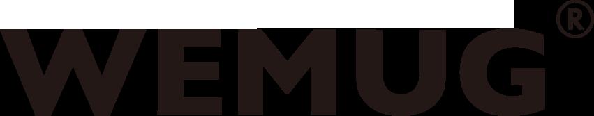 WEMUG SHOP ロゴ