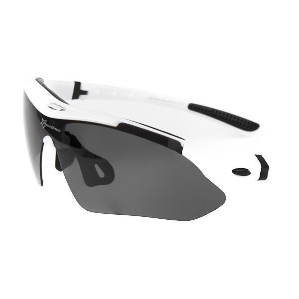 スポーツサングラス サングラス  偏光サングラス 偏光 ゴルフサングラス テニス バイク 野球 サイクリング ランニング メンズ レディース スキー スノーボード|west-re-tail2|23