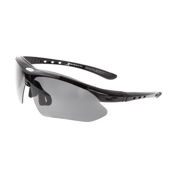 スポーツサングラス サングラス  偏光サングラス 偏光 ゴルフサングラス テニス バイク 野球 サイクリング ランニング メンズ レディース スキー スノーボード|west-re-tail2|24