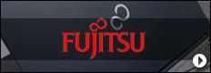 メーカーで選ぶFujitsu