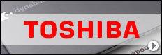 メーカーで選ぶ Toshiba