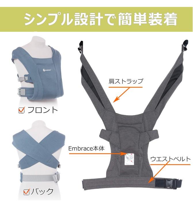シンプル設計で簡単装着