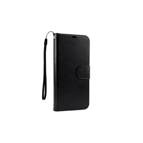 iPhone ケース 手帳型 スマホケース iPhone XS Max iPhone XR iPhone8 PLUS iPhone6S SE outlet メンズ 手帳 横開き カード収納|wholesale-market-com|09