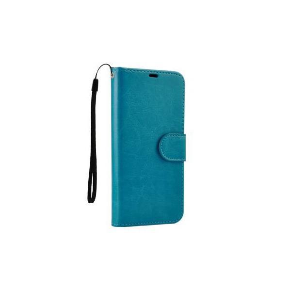 iPhone ケース 手帳型 スマホケース iPhone XS Max iPhone XR iPhone8 PLUS iPhone6S SE outlet メンズ 手帳 横開き カード収納|wholesale-market-com|10