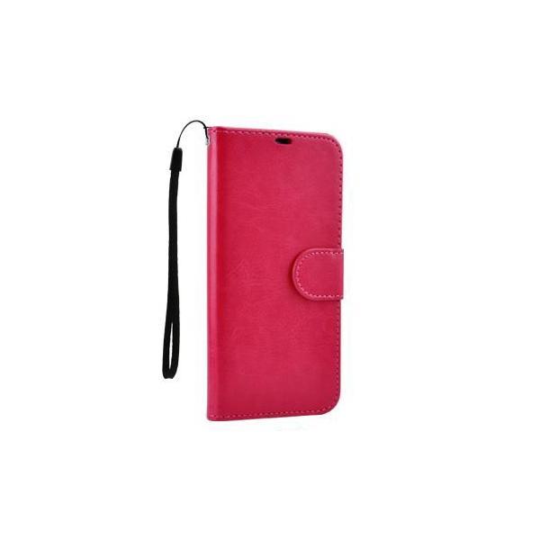 iPhone ケース 手帳型 スマホケース iPhone XS Max iPhone XR iPhone8 PLUS iPhone6S SE outlet メンズ 手帳 横開き カード収納|wholesale-market-com|13