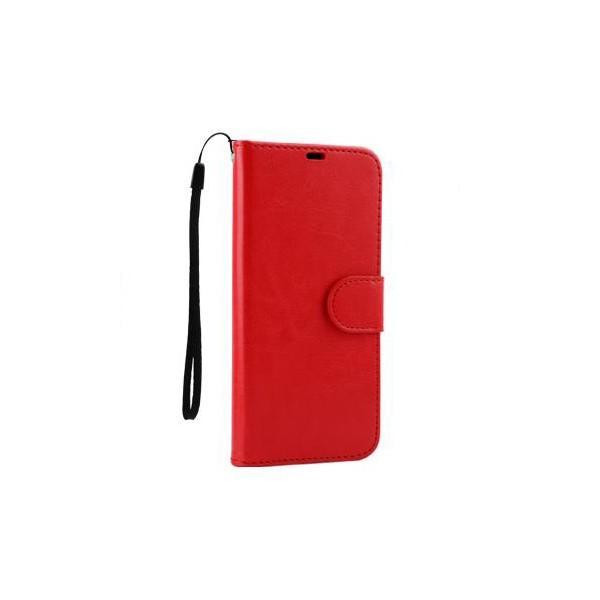 iPhone ケース 手帳型 スマホケース iPhone XS Max iPhone XR iPhone8 PLUS iPhone6S SE outlet メンズ 手帳 横開き カード収納|wholesale-market-com|11