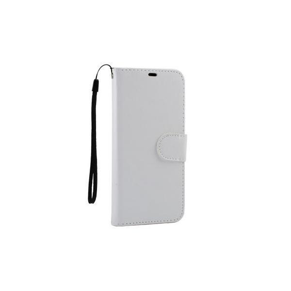 iPhone ケース 手帳型 スマホケース iPhone XS Max iPhone XR iPhone8 PLUS iPhone6S SE outlet メンズ 手帳 横開き カード収納|wholesale-market-com|12