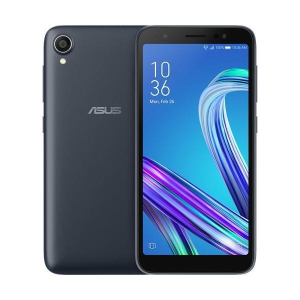 新品 Zenfone Live L1 ASUS ZA550KL (ASUS_X00RD) 未開封|whtbridgemobile|05