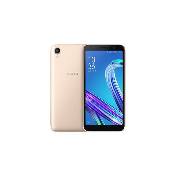 新品 Zenfone Live L1 ASUS ZA550KL (ASUS_X00RD) 未開封|whtbridgemobile|06