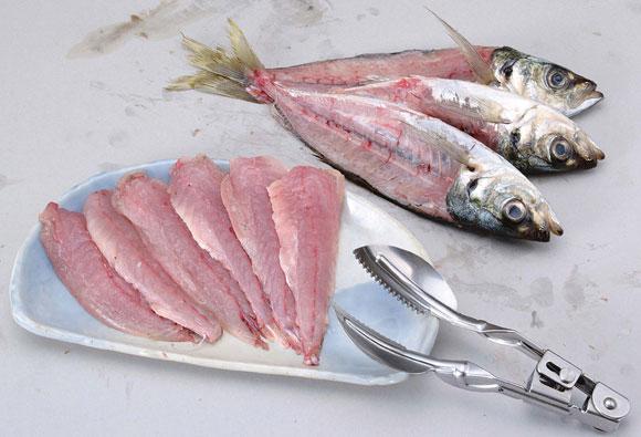 魚ッ平(さかなっぺ)