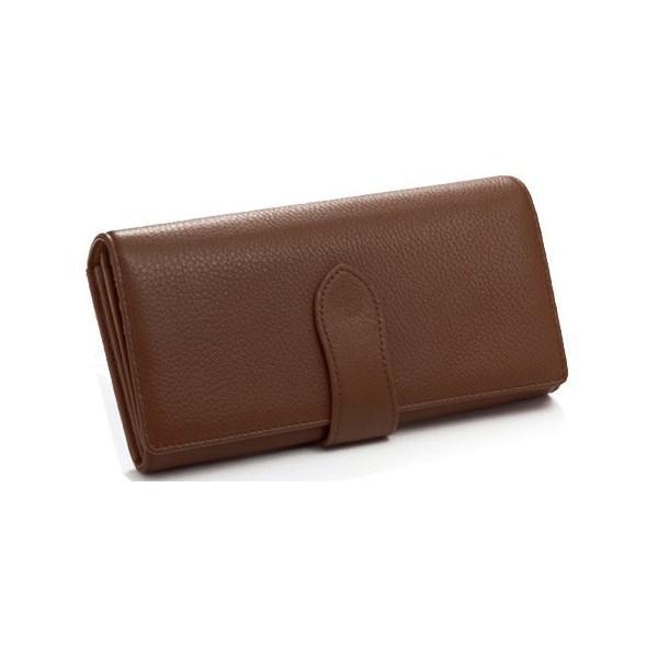 財布 長財布 レディース 本革 レザー 革 大容量 プレゼント  ファスナー カードがたくさん入る 通帳入る やりくり財布 wide 18