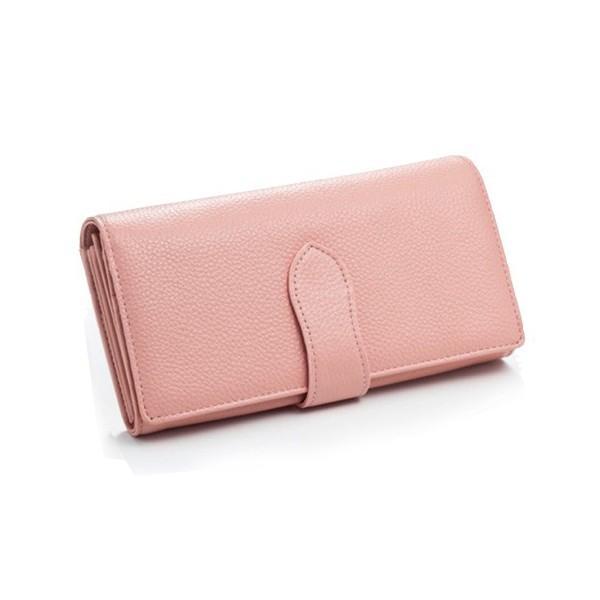 財布 長財布 レディース 本革 レザー 革 大容量 プレゼント  ファスナー カードがたくさん入る 通帳入る やりくり財布 wide 20