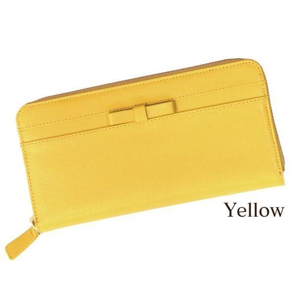 財布 長財布 レディース 本革 レザー 革 大容量 お財布ポシェット おしゃれ かわいい 使いやすい|wide|25