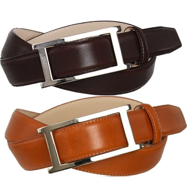 無段階調整 穴なし ベルト メンズ 2本セット スライドベルト 姫路レザー スライド式ベルト  穴無し 本革 日本製 おしゃれ ビジネス 本皮 皮 革ベルト|wide|19