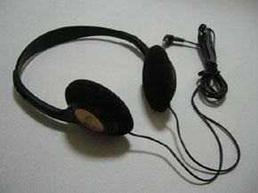 木目調レコードプレーヤー(ラジオ・カセット付)今ならもれなくヘッドホン付