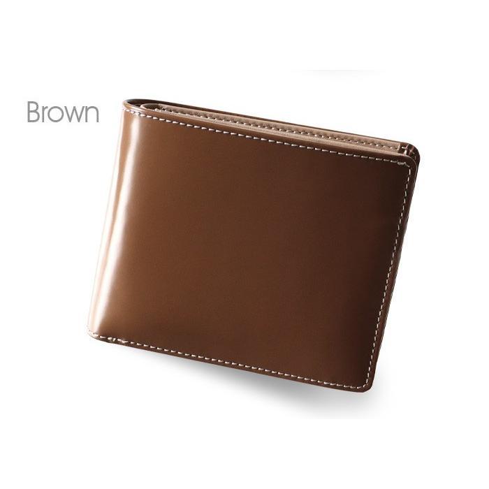 財布 メンズ 二つ折り 大容量 コンパクト 小さい 革 皮 牛革 本革 名入れ 小銭入れ コインケース 男性 紳士革財布 ボックス型 ギフト 父の日 社会人|wide02|22
