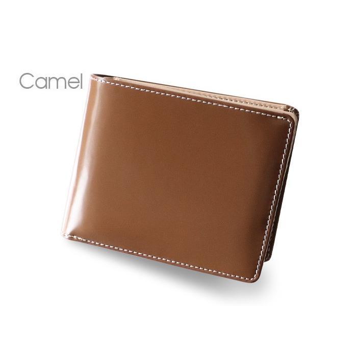 財布 メンズ 二つ折り 大容量 コンパクト 小さい 革 皮 牛革 本革 名入れ 小銭入れ コインケース 男性 紳士革財布 ボックス型 ギフト 父の日 社会人|wide02|23