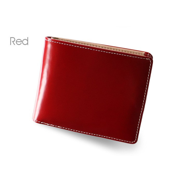 財布 メンズ 二つ折り 大容量 コンパクト 小さい 革 皮 牛革 本革 名入れ 小銭入れ コインケース 男性 紳士革財布 ボックス型 ギフト 父の日 社会人|wide02|26