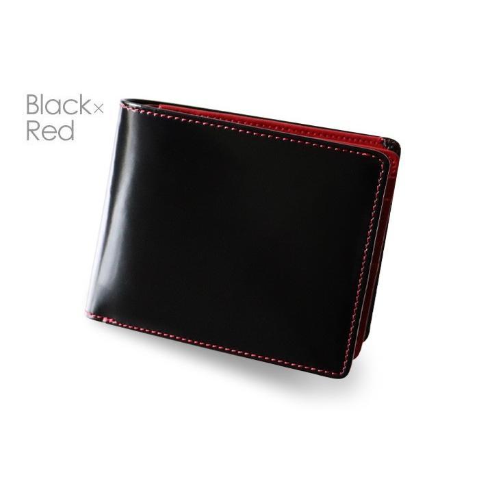 財布 メンズ 二つ折り 大容量 コンパクト 小さい 革 皮 牛革 本革 名入れ 小銭入れ コインケース 男性 紳士革財布 ボックス型 ギフト 父の日 社会人|wide02|27