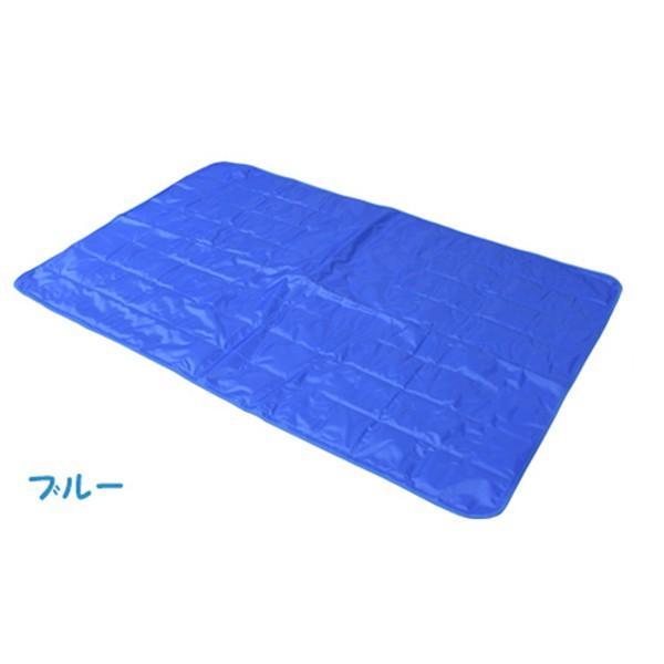 冷却マット ジェル ジェルシート 塩冷却マット 接触冷感 敷きパッド 冷感 ひんやりマット シングル 冷感マット プレゼント|wide02|21