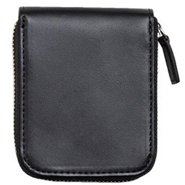 財布 メンズ 栃木レザー キャッシュレス 小銭入れ コインケース メンズ 二つ折り 大容量 ファスナー カードが入る 革 本革 30代 40代 50代 ギフト 就職祝い|wide02|18