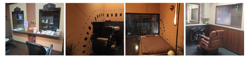 提携美容室の説明画像5