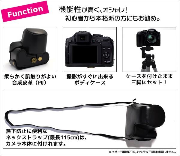 Function/機能