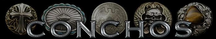 コンチョ,シルバー925,ターコイズ,オニキス,タイガーアイ,スカル,ドクロ,クロス,龍,ドラゴン