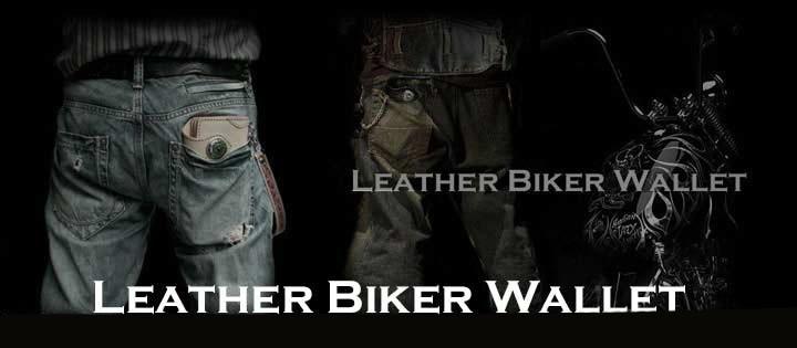 biker wallets wild hearts