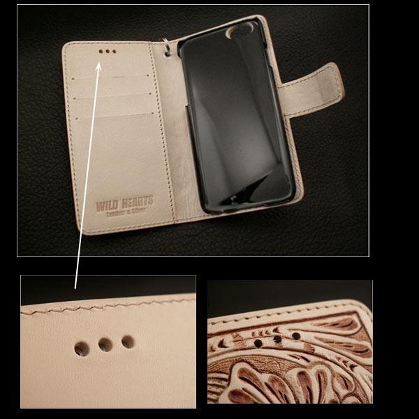 card holder flip case cover for Aapple 6/6s/7flip