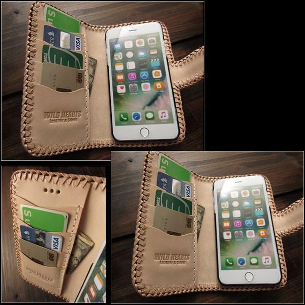 アイフォン,ケース,本革ケース,iPhone,8,x,7,6s,Plus,手帳型,レザー,ケース,革,ハンドメイド
