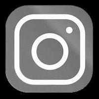 instagram,wildhearts