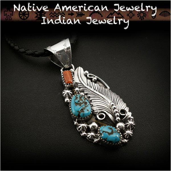 native american indian jewelry sterling silver turquoise mozeypictures Image collections