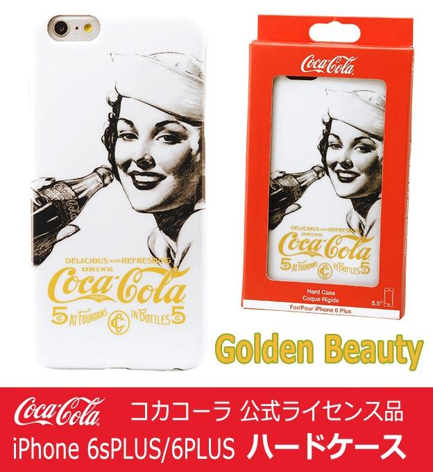 Coca-Cola 手帳型 ブックレットケース OLD 5 cents オールドファイヴセンツ