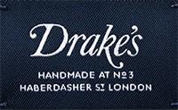DRAKES(ドレイクス)