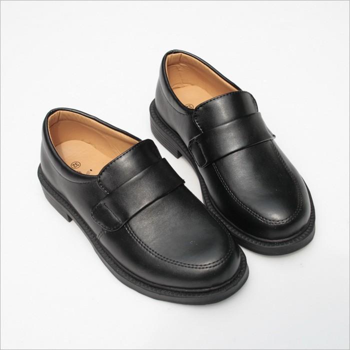 2582d4604306d フォーマル 靴 男児 シューズ 子供シューズ 子供靴 男の子 子供 ...